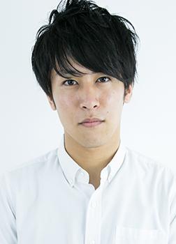 ミスターあべのコンテスト2016 EntryNo.3 萩原宏斉公式ブログ