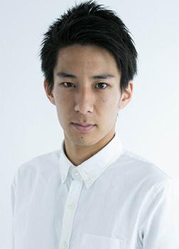 ミスターあべのコンテスト2016 EntryNo.7 村田健人公式ブログ