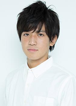 ミスターあべのコンテスト2016 EntryNo.8 米田浩平公式ブログ