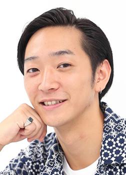 ミスターあべのコンテスト2018 EntryNo.4 花本昌悟公式ブログ » Just another MR COLLE BLOG 2018サイト site