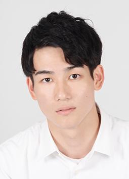 ミスター青山コンテスト2018 EntryNo.2 大野翔公式ブログ » Just another MR COLLE BLOG 2018サイト site