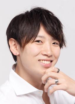ミスター青山コンテスト2018 EntryNo.3 櫻井大己公式ブログ » Just another MR COLLE BLOG 2018サイト site