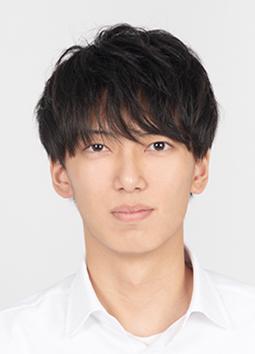 ミスター青山コンテスト2018 EntryNo.4 中谷亮太公式ブログ » Just another MR COLLE BLOG 2018サイト site