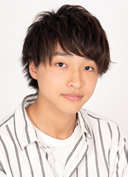 Mr CHS Contest 2018 EntryNo.1 田口将也公式ブログ » Just another MR COLLE BLOG 2018サイト site