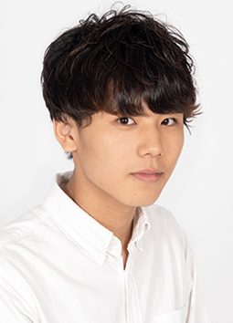 Mr CHS Contest 2018 EntryNo.2 田中聡太朗公式ブログ » Just another MR COLLE BLOG 2018サイト site