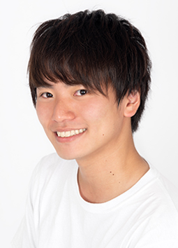 Mr CHS Contest 2018 EntryNo.4 植田健太郎公式ブログ » Just another MR COLLE BLOG 2018サイト site