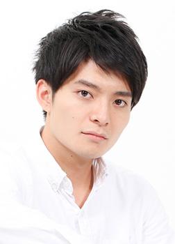 Mr. Chiba Contest 2017 EntryNo.1 松枝将司公式ブログ » 期待ゼロ理論