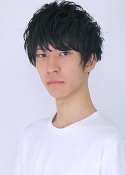 ミスター中央コンテスト2016 EntryNo.5 山田理玖公式ブログ