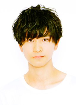 Mr. Chuo Contest 2018 EntryNo.2 岩田雅央公式ブログ » Just another MR COLLE BLOG 2018サイト site