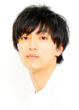 Mr. Chuo Contest 2018 EntryNo.4 小無田蓮公式ブログ » Just another MR COLLE BLOG 2018サイト site