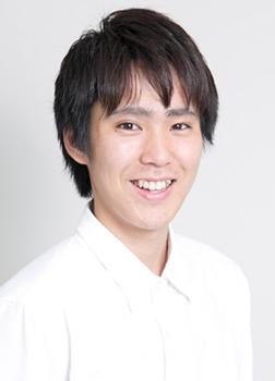 コスモスコンテスト2016 EntryNo.6 中薗大輝公式ブログ