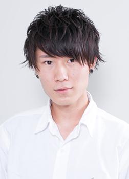 ミスター大東コンテスト2016 EntryNo.2 滝澤光貴公式ブログ