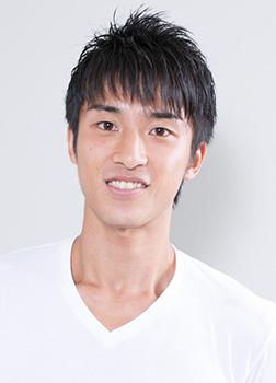ミスター大東コンテスト2016 EntryNo.4 松本巧公式ブログ