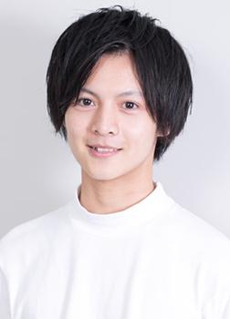 ミスター獨協コンテスト2016 EntryNo.2 矢部剛公式ブログ