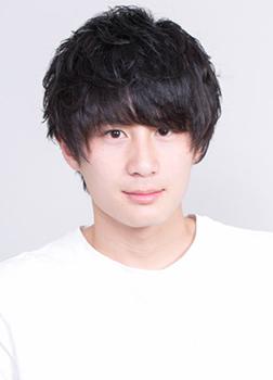 ミスター獨協コンテスト2016 EntryNo.4 西永龍平公式ブログ