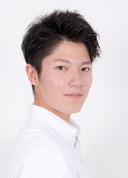 Mr. Dokkyo Contest 2017 EntryNo.4 萩原武瑠公式ブログ » Just another MR COLLE BLOG 2017ネットワーク site