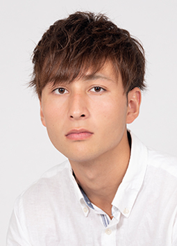 Mr. Dokkyo Contest 2018 EntryNo.5 石田実智瑠公式ブログ » Just another MR COLLE BLOG 2018サイト site