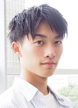 Mr Fukudai Contest 2017 EntryNo.6 中野佑亮公式ブログ » Just another MR COLLE BLOG 2017ネットワーク site