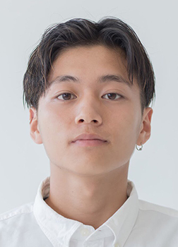 Mr Campus KANDAI 2018 EntryNo.4 志水風友公式ブログ » Just another MR COLLE BLOG 2018サイト site