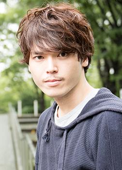ミスター慶應コンテスト2016 EntryNo.4 川口潤公式ブログ