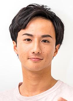 ミスター慶應コンテスト2017 EntryNo.3 大野雄一郎公式ブログ » はじめまして(^^)/