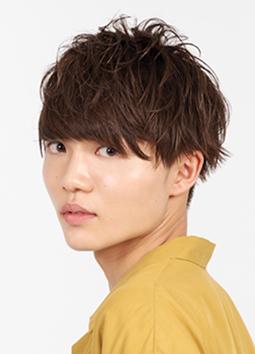 ミスター慶應コンテスト2018 EntryNo.1 三浦拓巳公式ブログ » Just another MR COLLE BLOG 2018サイト site