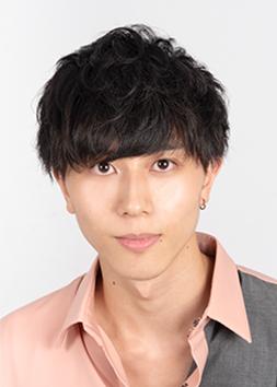 ミスター慶應コンテスト2018 EntryNo.4 清水啓太郎公式ブログ » Just another MR COLLE BLOG 2018サイト site