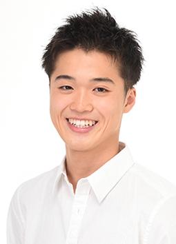 ミスター慶應 SFCコンテスト EntryNo.5 深澤宏樹公式ブログ » 初投稿!! 心から感謝を!!!