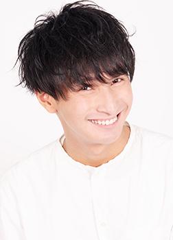 斉藤健太郎