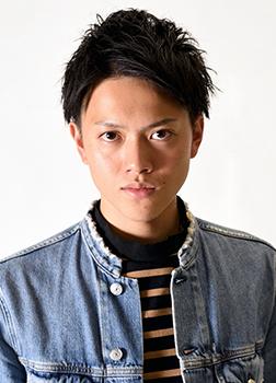 ミスター九大コンテスト2016 EntryNo.4 佐伯孝彦公式ブログ