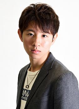 ミスター九大コンテスト2016 EntryNo.5 佐藤瑠成公式ブログ