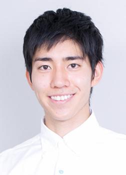 ミスター明治学院コンテスト2016 EntryNo.2 渡邉信一郎公式ブログ