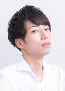 ミスター明治学院コンテスト2016 EntryNo.5 中村優太公式ブログ