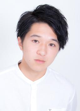 ミスター明治学院コンテスト2017 EntryNo.3 田口優斗公式ブログ » Just another MR COLLE BLOG 2017ネットワーク site