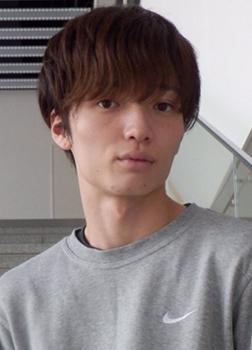 ミスター明星コンテスト2016 EntryNo.6 岡野翔太公式ブログ