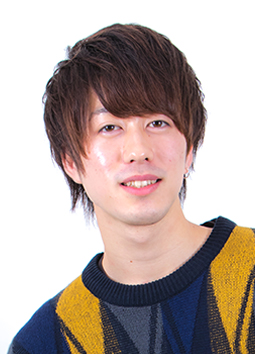 Mister Meisei Contest 2017 EntryNo.4 内田涼太公式ブログ » Just another MR COLLE BLOG 2017ネットワーク site