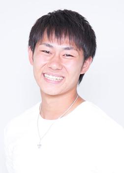 ミスター三崎コンテスト2016 EntryNo.4 金子建男公式ブログ