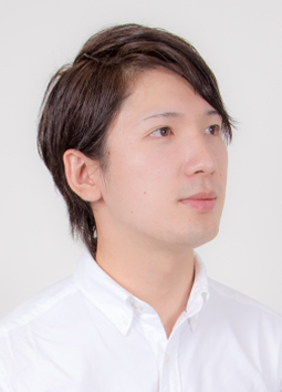 Mr. CONTEST 2017 in MISAKI EntryNo.1 石井悠太公式ブログ » Just another MR COLLE BLOG 2017ネットワーク site