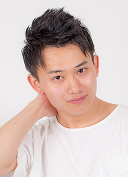 Mr. CONTEST 2017 in MISAKI EntryNo.4 榎本遼太郎公式ブログ » Just another MR COLLE BLOG 2017ネットワーク site