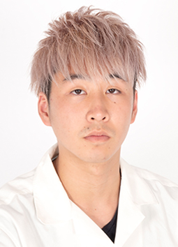 Mr. CONTEST in MISAKI 2018 EntryNo.2 石井拓弥公式ブログ » Just another MR COLLE BLOG 2018サイト site