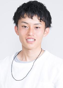 MPUミスミスターコンテスト2016 Supported by エイブル EntryNo.1 助川健太公式ブログ