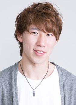 MPUミスミスターコンテスト2016 Supported by エイブル EntryNo.2 磯部敏希公式ブログ
