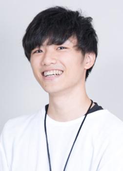MPUミスミスターコンテスト2016 Supported by エイブル EntryNo.3 有地毅浩公式ブログ