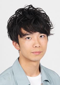 ミスター明薬コンテスト2018 supported by エイブル EntryNo.5 岩本大知公式ブログ » Just another MR COLLE BLOG 2018サイト site