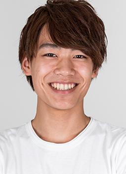 Mr Musashino Contest 2017 EntryNo.2 小出優希公式ブログ » Just another MR COLLE BLOG 2017ネットワーク site