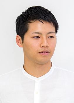 桜美林ミスターコンテスト2017 EntryNo.5 佐々木慶公式ブログ » 佐々木、ブログ始めたってよ。