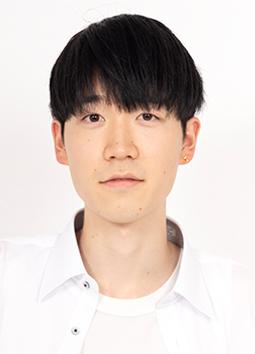 フェニックスコンテスト2018 EntryNo.1 山本光平公式ブログ » Just another MR COLLE BLOG 2018サイト site