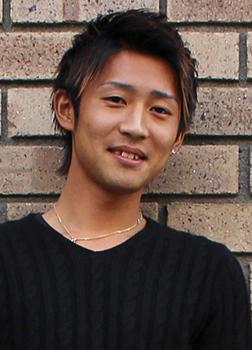 Mr. PINDAI 2016 EntryNo.4 宮坂智貴公式ブログ