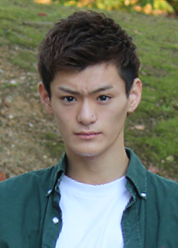 Mr.PINDAI2017 EntryNo.3 中川侑哉公式ブログ » Just another MR COLLE BLOG 2017ネットワーク site