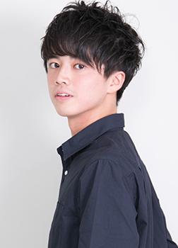 ミスター立教コンテスト2016 EntryNo.2 松岡祐弥公式ブログ
